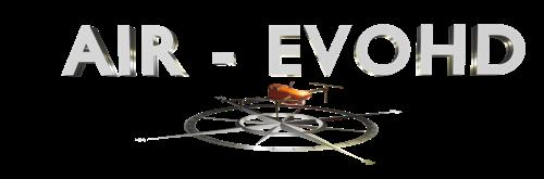 Air-Evo HD